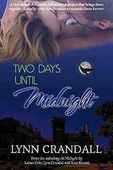 Two Days Until Midnight by [Crandall, Lynn]