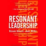 Resonant Leadership | Richard Boyatzis,Annie McKee