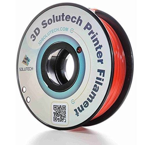 3D Solutech Through Printer Filament product image