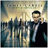 Static Impulse by Labrie, James (2010-10-05)