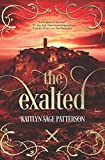 The Exalted (The Alskad Empire Chronicles)