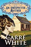 An Unexpected Mother (The Colorado Brides Series Book 4)