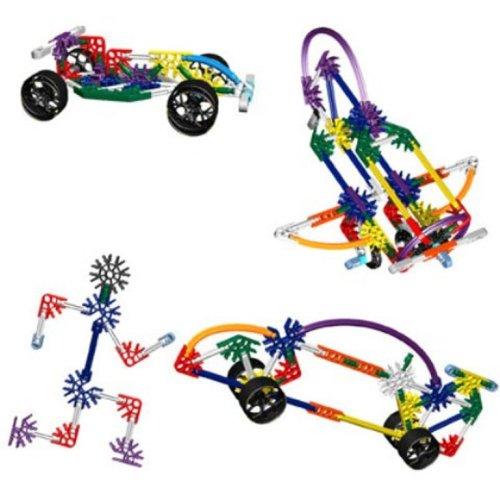 Racing Fun Set (Racing Fun Set)