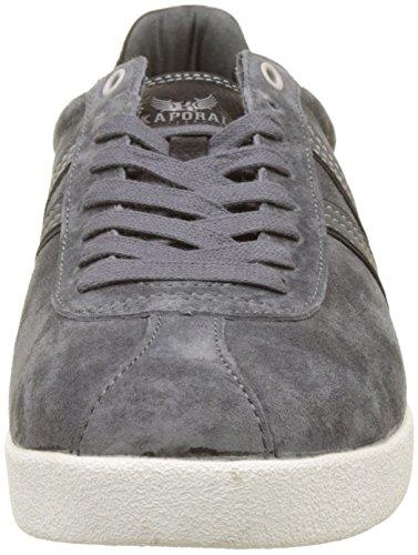 Sneaker Gris 318 Uomo Kanior Grigio Kaporal 0nTqU6Fw