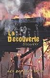 La Decouverte, Rex Bradley Smith, 1466908009