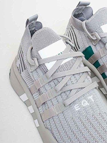Baskets Mode Pour Gris Adidas Homme fdUAf8qw
