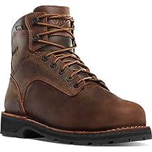 Danner Workman 6IN Boot - Men's