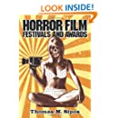 Horror Film Festivals and Awards