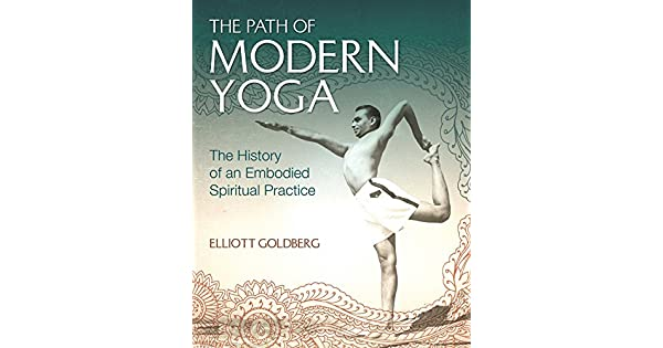 Amazon.com: The Path of Modern Yoga: The History of an ...
