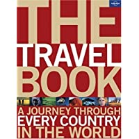 The Travel Book: A Journey Through Every Country in the World (2005-09-01)