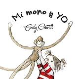 Mi mono y yo (Spanish Edition)