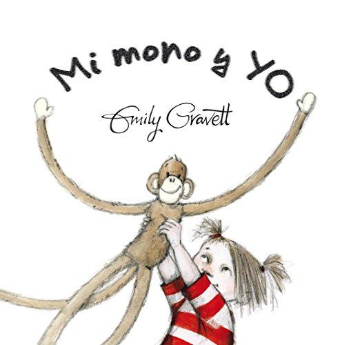 Mi Mono Y Yo (PICARONA)