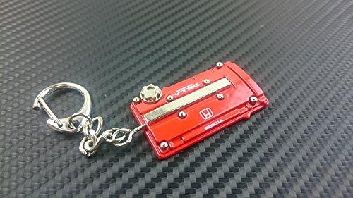 Buy honda type r key cover