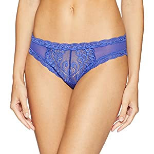 Natori Women's Feathers Hipster