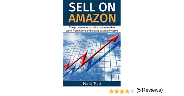 Best Ways To Make Money Selling On Amazon Federal Dropship