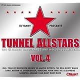 Tunnel Allstars Vol.4