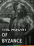 The Agony of Byzance