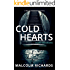 Cold Hearts: A Thrilling Mystery Suspense Novel (The Emily Swanson Series Book 4)