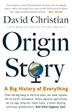 #6: Origin Story: A Big History of Everything