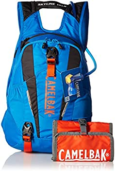 CamelBak Skyline LR 10 100oz Hydration Pack