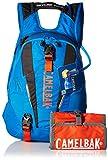 Cheap CamelBak 2016 Skyline 10 LR Hydration Pack, Imperial Blue/Black