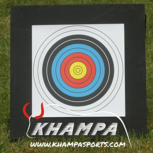Economy Archery Target (Archery Targets Cheap compare prices)