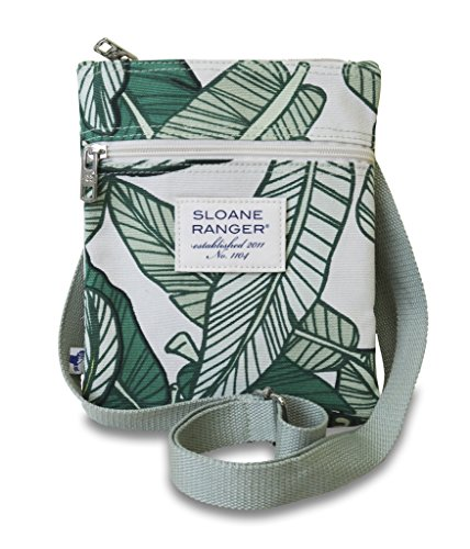 banana-leaf-crossbody