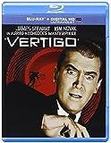 Vertigo (Blu-ray + DIGITAL HD with UltraViolet) by Universal Studios