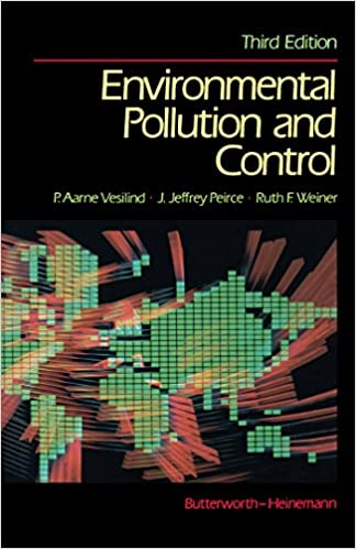 Environmental pollution and control p aarne vesilind j jeffrey environmental pollution and control p aarne vesilind j jeffrey peirce ruth f weiner ebook amazon fandeluxe Gallery