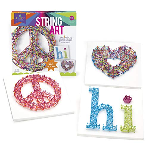 Buy gifts for girls age 12