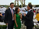 #1411 Jason and Molly's Wedding