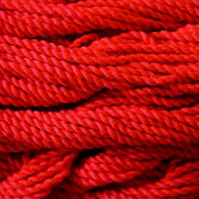 Kitty String Normal Yo-Yo String 10 pk - Neon Orange: Toys & Games