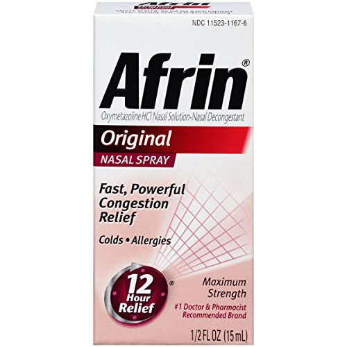 afrin-12-hour-decongestant-nasal-spray-original-5-fl-oz
