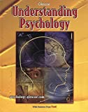 img - for Understanding Psychology, Student Edition by McGraw-Hill Education (2002-01-11) book / textbook / text book