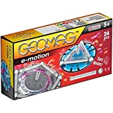 geomag e motion power spin 24 pieces - Geomag Color 86