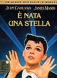 e' nata una stella / A Star Is Born (Se) (2 Dvd) Italian Import