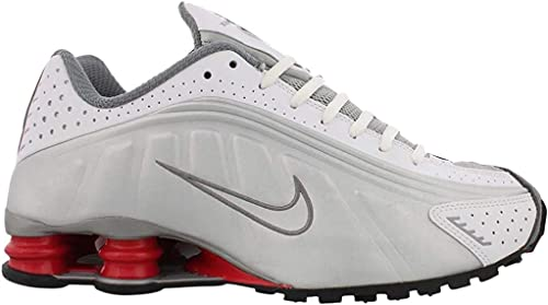 scarpe nike shox r4 42