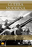 img - for Breve Historia de la Guerra Moderna (Spanish Edition) book / textbook / text book