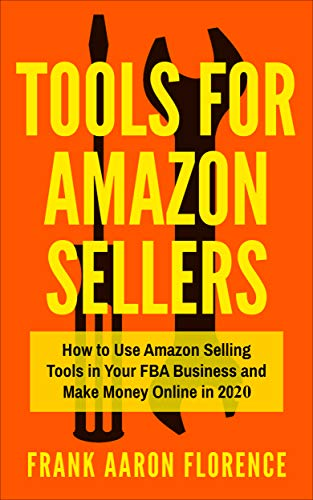 amazon fba tools