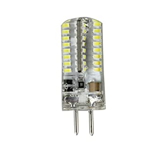 Broche 3 G5 Led 220v Gyp Source En LumièrePerles Lampe De rCdthsQ