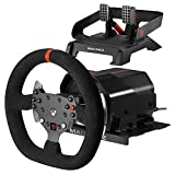 Cheap Mad Catz Pro Racing Force Feedback Wheel and Pedals – Xbox One