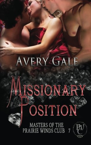 missionary position - 6