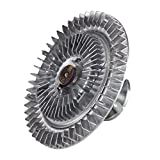 2705 Engine Cooling Fan Clutch for Chevrolet Buick Jeep Oldsmobile GMC Pontiac
