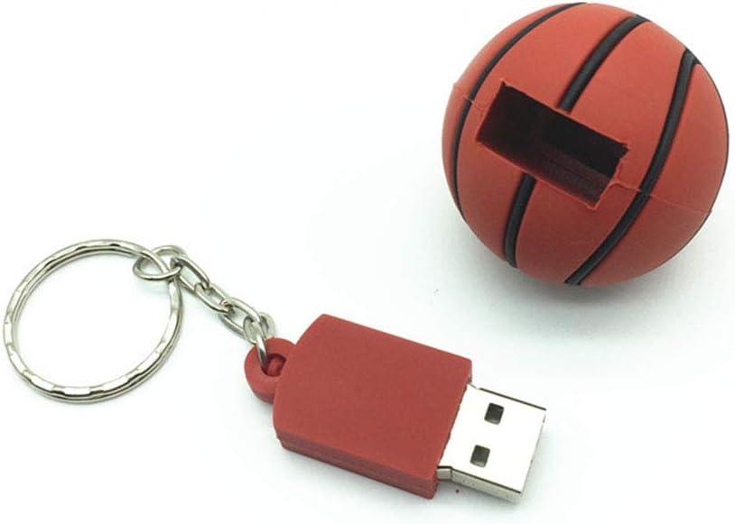 Memorias USB Flash Drive Pen Unidad Pulgar USB2.0 Creativo Dibujos ...