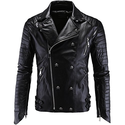 First Racing Motorcycle Jacket - 3
