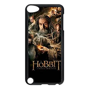 Ipod Touch 5 Phone Case The Hobbit Case Cover PP8Q298744