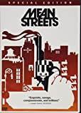 Mean Streets (Special Edition) [Import]