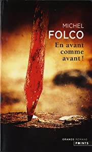 """Afficher """"En avant comme avant !"""""""