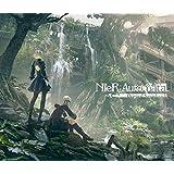 Nier: Automata (Game Soundtrack)