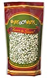 Cheap Wasabi Green Peas – 4 Pounds – We Got Nuts